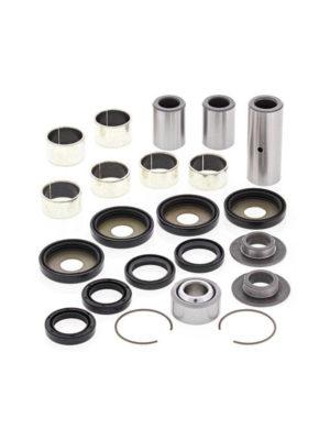 Linkage Bearing and Seal Kit