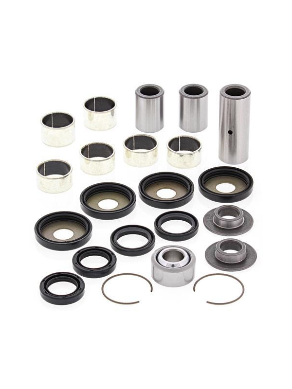 Linkage Bearing and Seal Kit