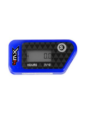 Wireless Hour Meter